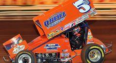 Lucas Wolfe Sprint Car Racing, Dirt Track Racing, Car And Driver, Race Cars, Bmw, Crown, Silver, Drag Race Cars, Corona