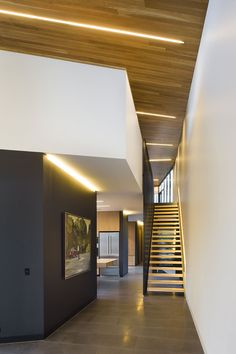 Harold Street Residence by Jackson Clements Burrows (9)