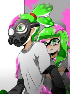i wish they were this nice in the game XD take a hit for me so i can sneak attack them.