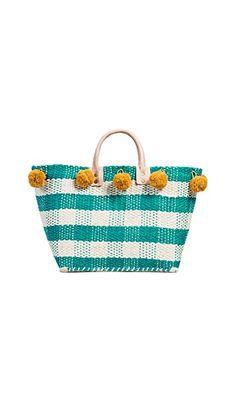 Aromatherapy Associates Summer Beach Bag For Life Tote Ladies Womens Handbag