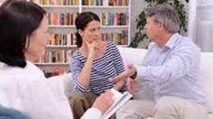 terapia integral de pareja - YouTube