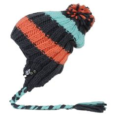 Amazon.com  Volcom Galena Windstopper Beanie - rouge  Clothing fd3ef51ff626