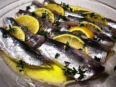 dietas keto on April 13 2020 Crockpot, Keto, Chicken, Ethnic Recipes, April 13, Photo Quality, Wasting Time, Tapas, Spain