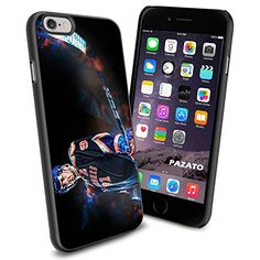 Hockey NHL John Tavares ,New York Islanders, Cool iPhone 6 Smartphone Case Cover Collector iphone TPU Rubber Case Black 9nayCover http://www.amazon.com/dp/B00UQOAXP2/ref=cm_sw_r_pi_dp_H6zsvb03WWPS7