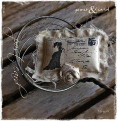 Креатив, текстиль, винтаж.... Комментарии : LiveInternet - Российский Сервис Онлайн-Дневников