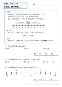38件中学数学おすすめの画像 中学数学一次方程式整数