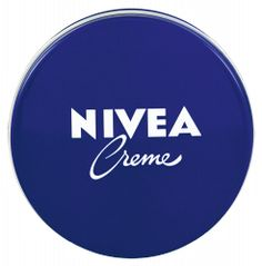 NIVEA Creme #hautpflege #skincare