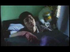 Faye Wong  Cungking Express...♡