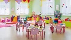 80 Classroom Themes and Decorating Ideas – Really Good Teachers ...
