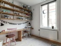 Kinderkamer Met Natuurthema : Best kinderkamer images in girl rooms cuisine ikea