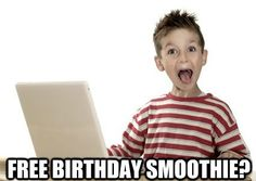 The Random Vibez gets you the best and the most extensive collection of the most Funny Happy Birthday Meme, Images, Pictures, Wallpapers and more. Funny Happy Birthday Meme, Happy Birthday Quotes, Funny Birthday Cards, Birthday Memes, Professor, Top Funny, Best Memes, Funny Quotes, Messages