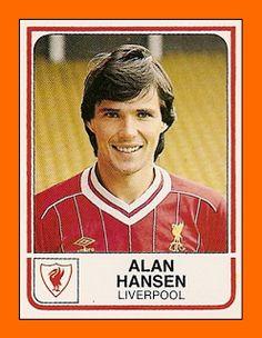 03-Alan+HANSEN+Panini+Liverpool+1984.png 248×320 pixels