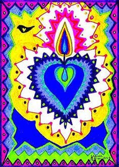 Heart Ablaze Art Print by Karen Nice-Webb Notebooks For Sale, Thing 1, Got Print, Card Tags, Basic Colors, All Art, Colorful Backgrounds, Fine Art America, Nature Photography
