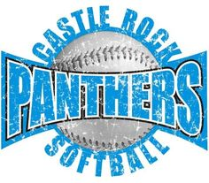 Softball Jersey Design Ideas tn clarkton baseballpng Softball T Shirt Designs Custom Softball T Shirts For Softball Teams And School Sports
