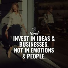 Millionaire Lifestyle Business Quotes Millionaire Quotes Make Money Online Financial Classy Quotes, Babe Quotes, Queen Quotes, Girl Quotes, Woman Quotes, Millionaire Lifestyle, Millionaire Quotes, Quotes About Attitude, Boss Lady Quotes