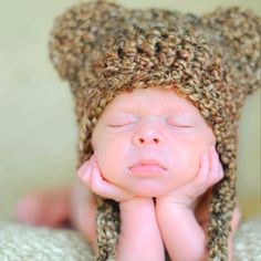 New born pictures <3, I love this hate! I may need to make one!
