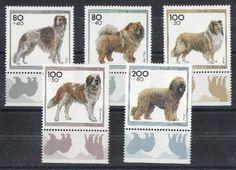 Hunde 1996 - D413134