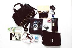 Oliver Milczarek - MIJLO: Essentials x A Better Backpack