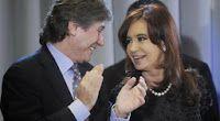 """NOTICIAS VERDADERAS: RESPUESTA DE LOS JUECES AL GOBIERNO: """"EA NUESTRA O..."""