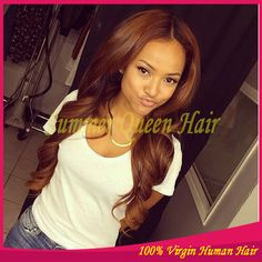 Honey-blonde-virgin-brazilian-Upart-wig-body-wave-unprocessed-wavy-U-part-glueless-human-hair-wigs.jpg (710×710)