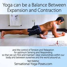The Ashtanga Yoga sun salutation B builds up on elements learned in sun salutation A. Break it down to make learning this sequence of yoga poses easier. Inner Thigh Stretches, Shoulder Stretches, Neck Stretches, Yoga Poses For Men, Yoga For Men, Standing Yoga Poses, Quad Stretch, Muscle Power, Basic Yoga