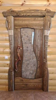 The Effective Pictures We Offer You About park entrance A quality picture can tell you many things. You can find the most beautiful pictures that can be presented to you about entrance bench in this a Door Entryway, Entrance Doors, Entrance Ideas, Doorway, House Entrance, Cool Doors, Unique Doors, Entrance Design, Door Design