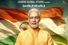 The Vivek Oberoi starrer PM Narendra Modi biopic was scheduled to release on April The film has got a new release date Source link Boman Irani, Vivek Oberoi, Gk In Hindi, Hd Movies Download, Movies 2019, Live News, Release Date, Official Trailer