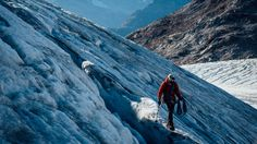 Looking to Explore One of the Last Wild Places? Visit Greenland