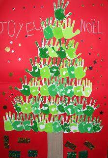 Yahoo!検索(画像)で「手形 アート クリスマス ツリー」を検索すれば、欲しい答えがきっと見つかります。