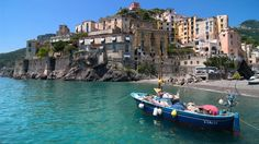 Image result for minori amalfi coast