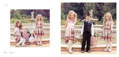 Junona - Your Online Fashion Destination Fashion Online, Couple Photos, Couples, Kids, Couple Shots, Young Children, Boys, Couple Photography, Couple
