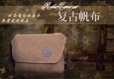 men+messenger+bags+high+quality+men's+travel+bag+male+shoulder+bag+classical+design+men's+canvas