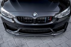 #BMW #F83 #M4 #Convertible #CarbonFiber #Tuning >>>>>http://ebay.to/2hUKmnW