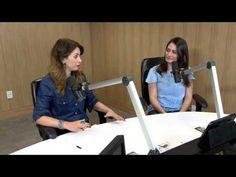 Mulheres em foco   Tirando dúvidas sobre o uso de acessórios. - YouTube