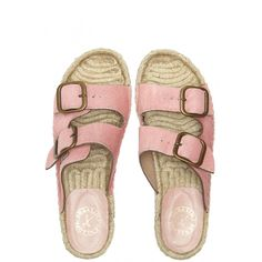 Enjoy an additional 50% off newly added sale styles. Pony Pool Sandals.