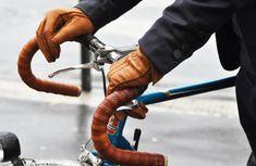 If I buy the gloves, should I buy a bike?