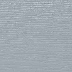 Duck Egg Blue is a beautiful and versatile colour choice that lends itself well to both traditional and contemporary properties alike. It is not a single colour but a palette of glorious shades - http://endurancedoors.co.uk/composite-door-colours/duck-egg-blue/