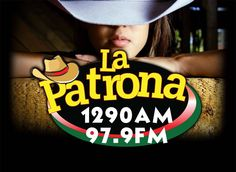 La Patrona radio station is hosting a Toy Drive for the NWA Children's Shelter! Donations can be sent to the Farmington Event Center from now until December 17th. Tune into La Patrona to learn more on how to make a difference this Christmas!