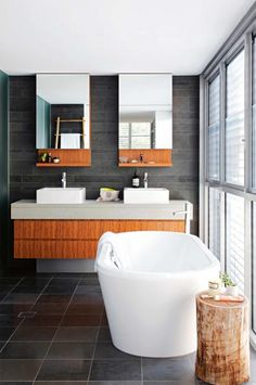 grey-timber-bathroom-bath-tub-mar15