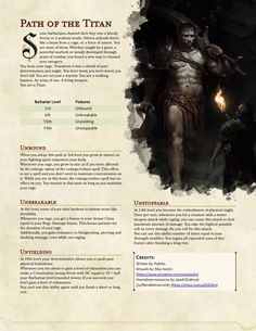 Dungeons And Dragons Rules, Dungeons And Dragons Classes, Dnd Dragons, Dungeons And Dragons Characters, Dungeons And Dragons Homebrew, Dnd Characters, Fantasy Characters, Myths & Monsters, Cool Monsters