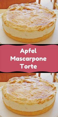Easy Baking Recipes, Easy Cookie Recipes, Apple Recipes, Snack Recipes, Dessert Recipes, Sweet Recipes, Kitchen Recipes, German Baking, Donia