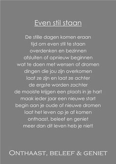 Lente in de winter.Springtime in winter Strong Quotes, Positive Quotes, Words Quotes, Me Quotes, Sayings, Meaningful Quotes, Inspirational Quotes, Guy Friendship Quotes, December Quotes