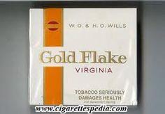Gold Flake old cigarette box Cigarette Brands, Cigarette Box, Memories, Health, Shop, Google, Cigars, Branding, Memoirs