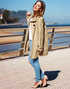 http://looksandshoes.com/trench/