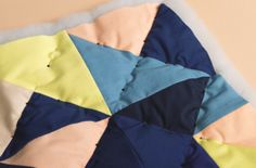 patchwork tagesdecke quilten charlotte kelschenbach (8)
