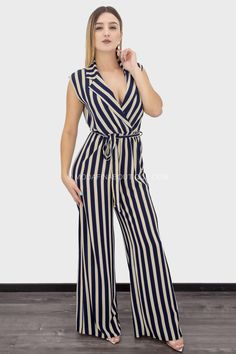 Model wearing size Small Model is - Runs true to size Spandex Made in USA Hand Wash Cold Do Not Bleach Hang or Line Dry Classy Summer Outfits, Trendy Outfits, Long Jumpsuits, Jumpsuits For Women, Elegant Dresses, Casual Dresses, Churidar Designs, Looks Plus Size, Mini Club Dresses