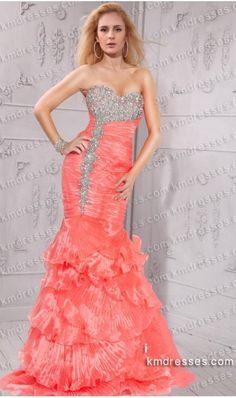 http://www.ikmdresses.com/Gorgeous-fitted-floor-length-one-shoulder-mermaid-ruffled-gown-p60512