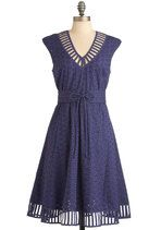 Caprese for You Dress in Blue    http://www.modcloth.com/shop/dresses/plenty-by-tracy-reese-caprese-for-you-dress-in-blue