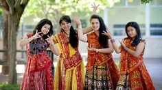 Need To Know About Indian Community in Perth, It Is the Best Option India Information, Diwali Celebration, Kids Events, Bollywood News, Need To Know, Product Launch, Sari, Community, Good Things