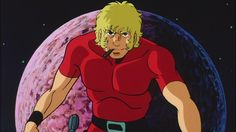 7 Great Classic Cartoons Set in Outer Space